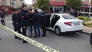Darıca'da silah, sopa ve demir çubuklu kavga: 3 yaralı