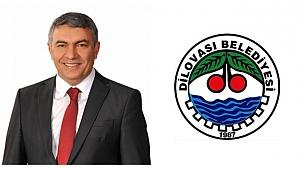 Dilovası Belediyesi 1 başkan yardımcısı hakkı kazandı