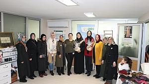 Elazığ'daki Çölyak hastaları unutulmadı!