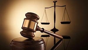 Gebzeli eski oda başkanı FETÖ davasından beraat etti
