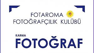 GOSB'da fotoğraf sergisi açıldı