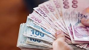 Hazine'den önemli açıklama… Vergi borcu olanlar dikkat!