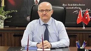 İl Sağlık Müdürü, Gebze'deki coronavirüs şüphesini görmezden geldi