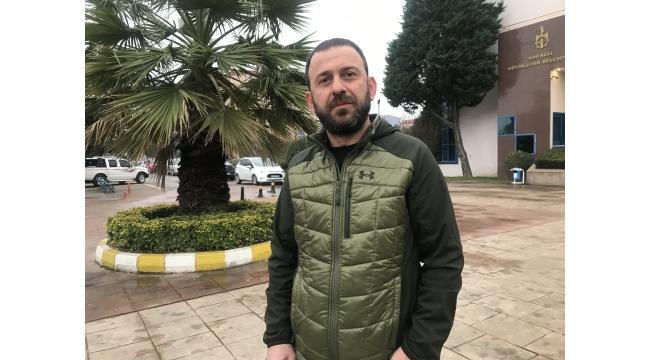 İmamoğlu'nu eleştiren tiyatrocuya, pişmanlık videosu şartıyla 'uzlaşma' önerisi