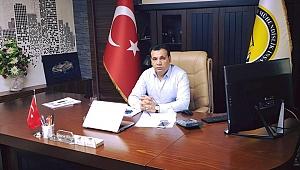Kamuran Akbay'dan Tuzla'ya yatırım