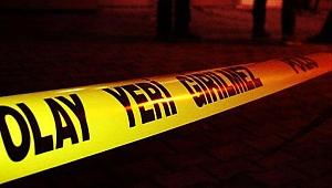 Ocak ayında 27 kadın, Gebze'de ise 1 kadın öldürüldü!