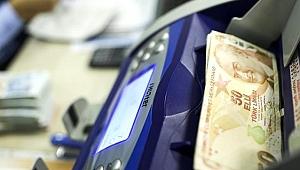 3 kamu bankası, 6 ay anapara ve faiz ödemesiz kredi verecek
