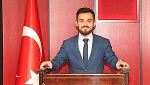 AK Gençlerde Osman Sezer rahatsızlığı!