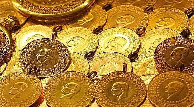 Altın 7 yılın rekorunu kırdı