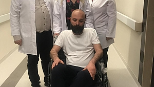 CHP Çayırova, Vahşi İntikam'a hazırlanıyor