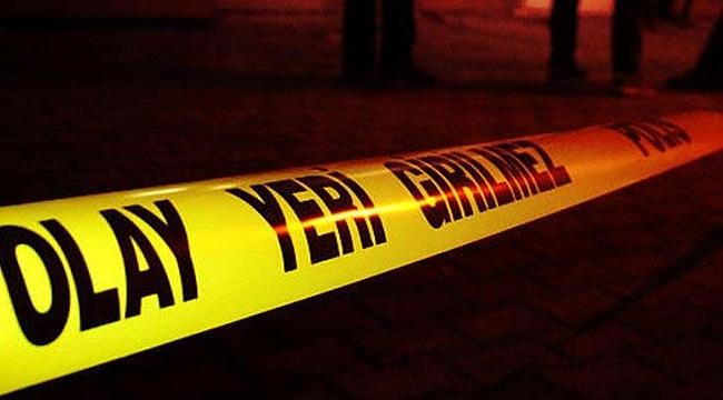 Gebze'de 70 yaşındaki kişi evinde ölü bulundu.