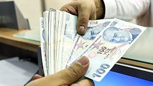 İhtiyaç sahibi 2 milyon 111 bin haneye 1.000'er liralık destek ödemeleri 1 Nisan'da başlayacak