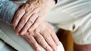 Kocaeli'de yaşlı nüfus artıyor