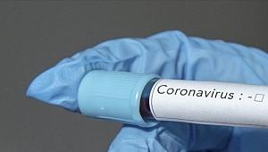 Koronavirüs ile ilgili kötü haberi duyurdu