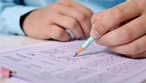 LGS'de sınavda çıkacak soruların müfredat ve kazanımları açıklandı