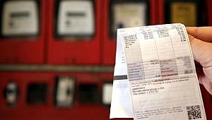 Nisan, Mayıs ve Haziran aylarında elektrik fiyatlarında artış olmayacak