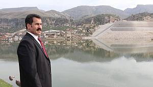 Yaman, kongreleri Batman'dan takip etti