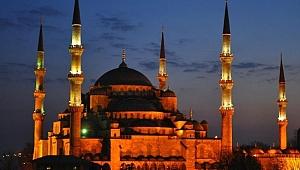11 ayın sultanı  Ramazan ayının başlamasına sayılı günler kaldı