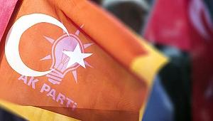 AK Parti'den ekonomi için 15 maddelik yeni teklif!