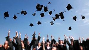 AK Parti'den yükseköğretimde telafi eğitimi yapılması için kanun teklifi