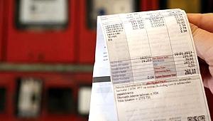 EPDK, doğal gaz ve elektrikte fatura düzenlenmesinin detaylarını paylaştı