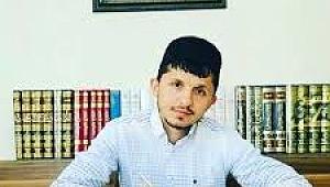 Fingaloğlu, '400 personelimiz aktif çalışıyor'