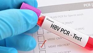 Kocaeli'de PCR testi yapılmaya başlandı