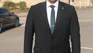 Kurt'tan Ali Erbaş'a destek