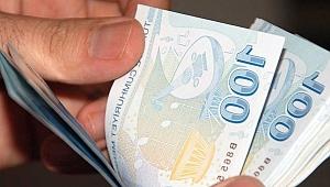 KYK kredi borçlarına indirim ve ertelemeyi öngören madde, torba yasa taslağına eklendi