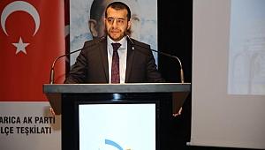 Ramazanoğlu;