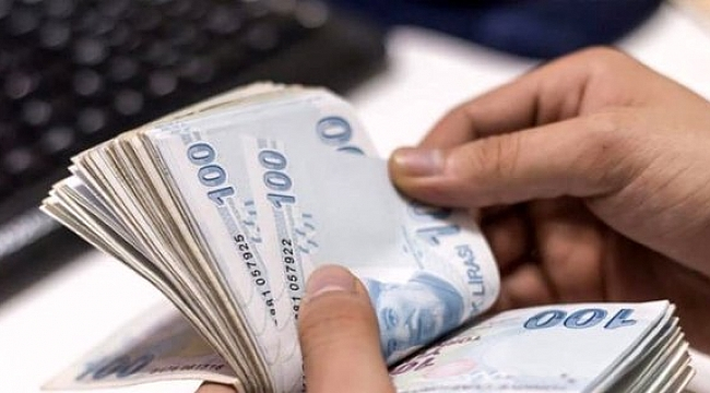 Kocaeli'de 374,6 milyon lira destek