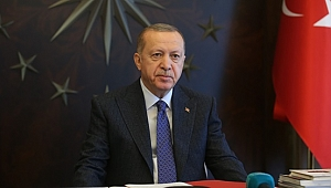 Koronavirüs ile ilgili hayati kararları Erdoğan açıklayacak
