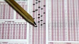 MEB LGS sınav sonuçları için tarih verdi