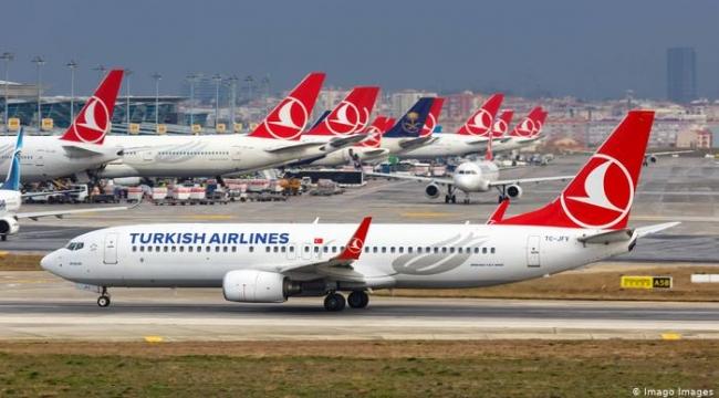 Uçak bileti fiyatları artacak mı?