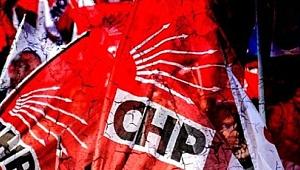 CHP'de yönetici sayısı 30'a çıkartıldı!