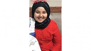 Gebze'de asansör boşluğuna düşen kız hayatını kaybetti