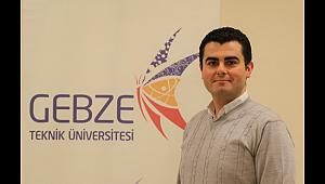 GTÜ'lü akademisyenin projesine TÜBİTAK'tan destek