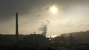 Kocaeli'de 22 tesise yaklaşık 2 milyon lira ceza kesildi!