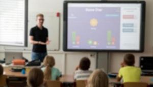 MEB'den son dakika telafi eğitim açıklaması!