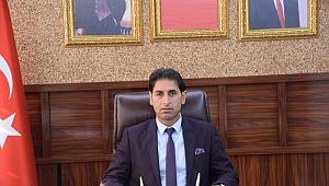 Meclis üyesi, CHP'li Aydemir'e sordu; İstifa edecek misin?