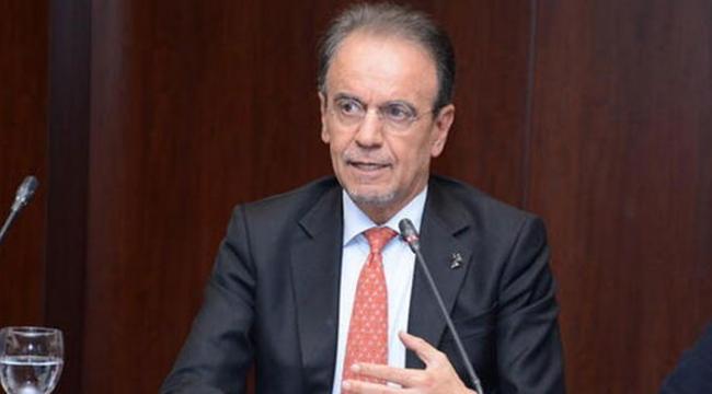 Prof. Dr. Mehmet Ceyhan: Mesai saatleri değişsin