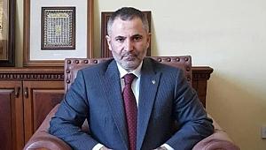 Semih Tufan Gülaltay'a şok tutuklama!