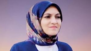 Türkiye'nin başörtülü ilk başsavcısı: Tuba Ersöz kimdir?