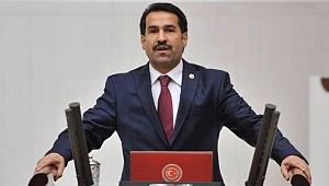 Yaman: Türkiye'de yeni vilayetlere karşıyım