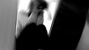 Çayırova'da 14 yaşındaki kız çocuğuna depoda taciz!
