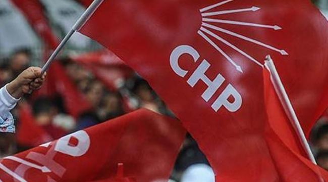 CHP 37. Olağan Kurultay için gün sayıyor