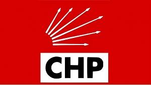 CHP'de isimler netleşti!