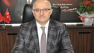 Fahrettin Koca'dan Şenol Ergüney Kararı