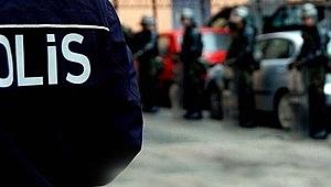Gebze'de polis alarma geçti!