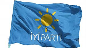 İYİ Parti'li Gürpınar'dan skandal sözler